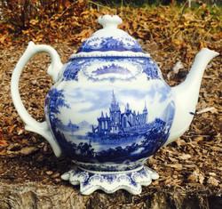 Blue Castle Teapot sm.jpg
