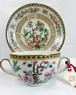 Asian Garden Teacup -small.jpg