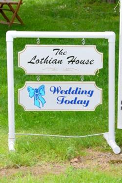 Wedding Today