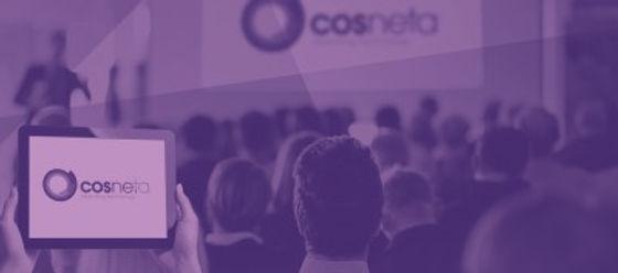 cosneta conference image.jpg