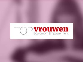 Topvrouwen.nl: Topvrouw Leonie van Mierlo - Gelijkspel wint! (11 febr 2021)