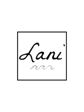 LANI HANDMADE SKINCARE