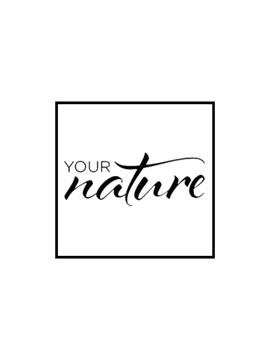 YOUR NATURE HANDMADE SKINCARE