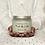 Rue & Cole Oh So Awake Baby Balm Orange & Neroli organic vegan handmade skincare Breeze Eco Shop Jersey UK