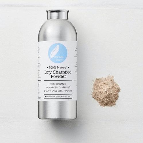 Corinne Taylor Dry Shampoo Powder 85g