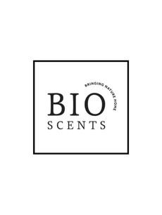 Bio Scents Essential Oils