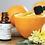Evolve Beauty Bio-Retinol & C Skin Booster natural organic skincare UK