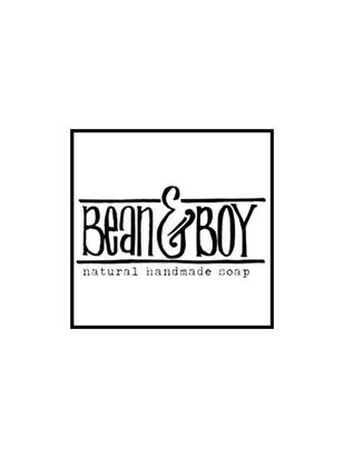 BEAN & BOY HANDMADE SOAPS