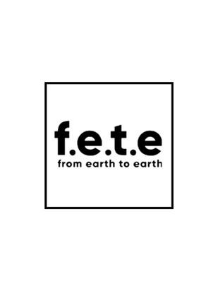 F.E.T.E NATURAL TOOTHBRUSH