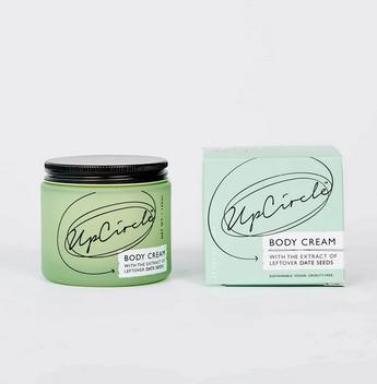 UpCircle Body Cream
