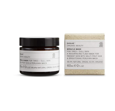 Evolve Beauty Miracle Mask - 60ml.png