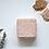 Zero Waste Path Handmade Shampoo bar 2 in1  Vegan Cruelty free UK  Jersey