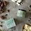 Thumbnail: UpCircle Body Cream with Date Seeds - 125ml