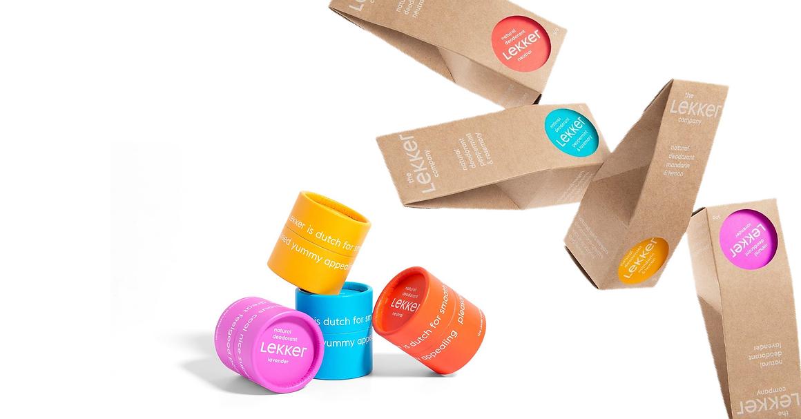 lekker deodorant natural vegan products UK.PNG