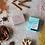 Thumbnail: UpCircle Cinnamon & Ginger - Chai Soap Bar 100g