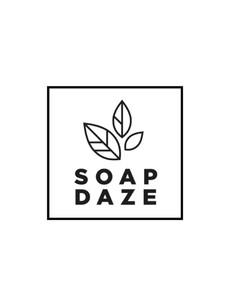 SOAP DAZE HANDMADE SOAPS