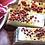 Thumbnail: Bean & Boy Small Pink Peppercorn Soap Bar