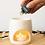 Thumbnail: Bio Scents Organic Sweet Orange Essential Oil - 8ml
