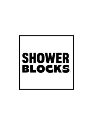 SHOWER BLOCKS HANDMADE SOAPS