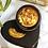 Evolve Beauty Bio-Retinol Gold Mask natural organic vegan skinacare zero waste shop UK