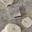 Thumbnail: UpCircle Hemp & Cotton Makeup Pads - x7 Pack
