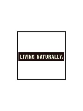 LIVING NATURALLY HANDMADE SKINCARE