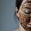 Thumbnail: UpCircle Coffee Face Scrub Citrus Blend 100ml