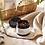 Evolve Beauty Radiant Glow Face Mask natural vegan organic skincare zero waste shop UK