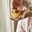 Thumbnail: UpCircle Cleansing Face Balm - 50ml