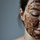 Thumbnail: UpCircle Coffee Face Scrub- Floral Blend 100ml