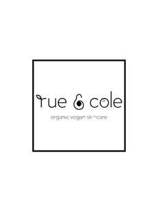 RUE & COLE HANDMADE SKINCARE
