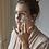 Thumbnail: UpCircle Clarifying Face Mask with Olive Powder 60ml