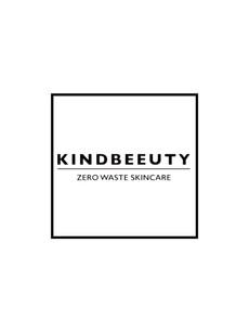 KINDBEEUTY HANDMADE HAIRCARE