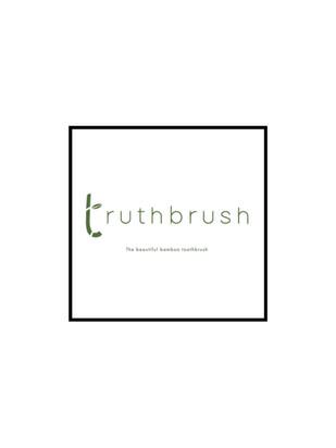 Truthbrush_