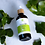 Clarity Blends Active Life Body Oil natural vegan products UK zero waste shop