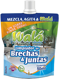 LIMPIDOR-JUNTAS-Y-BRECHAS-WALA.png