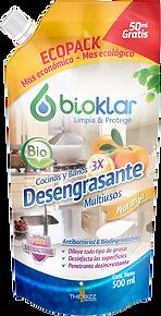 desengrasante_bioklar