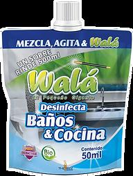 DESINFECTANTE-BANOS-Y-COCINAS-WALA.png