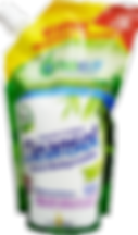 CLEANSOL-ECOPACK-FRONTAL.png