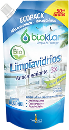 Limpiavidrios_bioklar