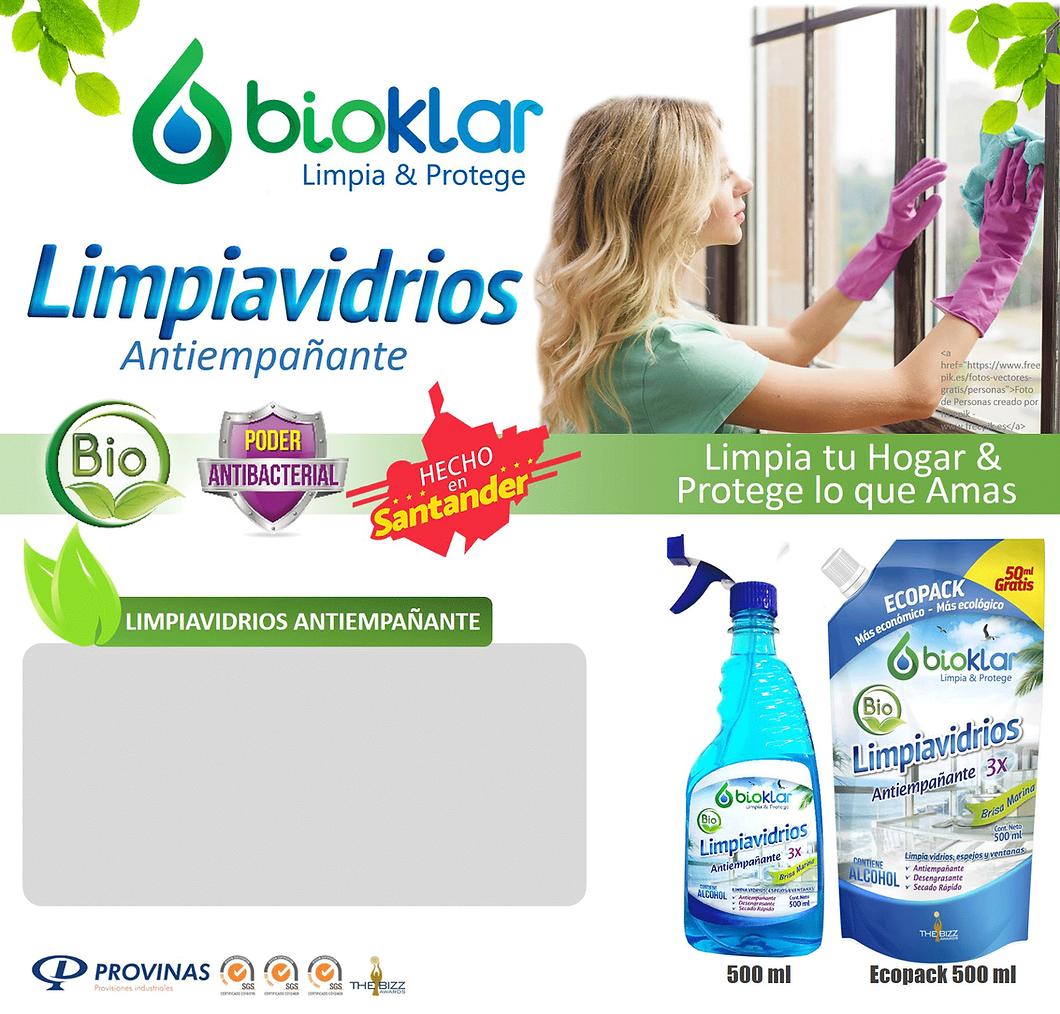limpiavidrios_bioklar.png