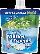 LIMPIAVIDRIOS-WALA.png
