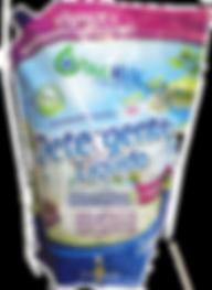 detergente-1900ml.png