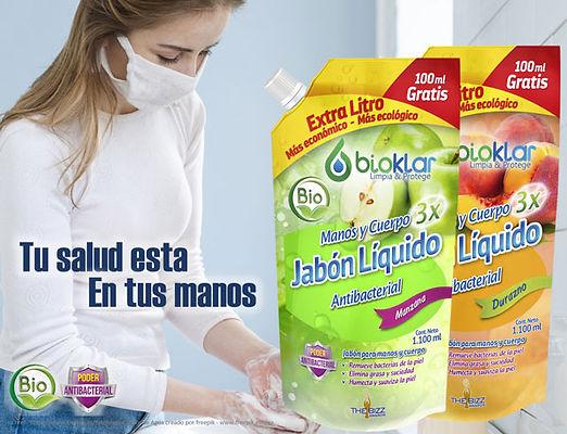 jabon_manos_bioklar.jpg