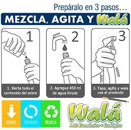 preparacion_wala.jpg