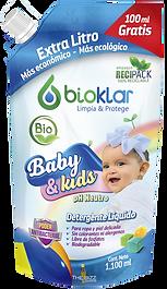 bioklar_detergente_baby.png