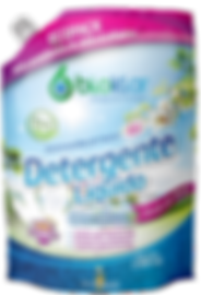 MOCK UP DETERGENTE LIQUIDO 2000 ML.png