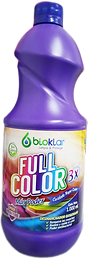 FULL COLOR 1000 ML.png