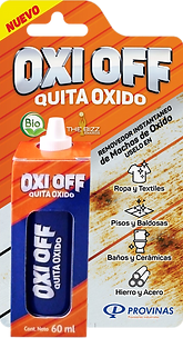 OXI-OFF.png