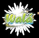 WALA-PNG-SIN-FONDO.png